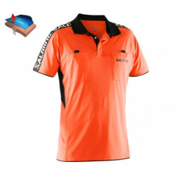 Salming Referee Trikot - Senior