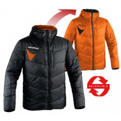 Salming Reversible Jacke - Senior