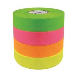 North American Schlägertape - Neon farben