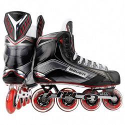 Bauer Vapor X800R inline Hockeyskates - Senior