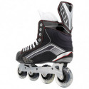 Bauer Vapor X300R inline Hockeyskates - Senior