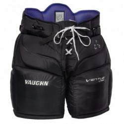 Vaughn LT88 Ventus Torwarthose - Senior