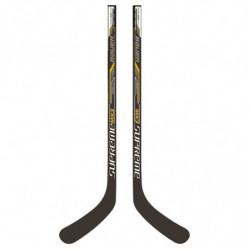 Bauer Supreme TotalOne MX3 MINI Comp Hockeyschläger