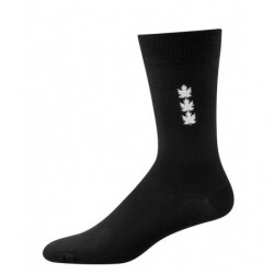 Salming Sahavaara Männer Socken
