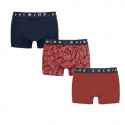Salming Balmoral Männer Boxer-Shorts - Senior