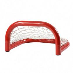 """Base Skill 14"""" Hockeytor"""