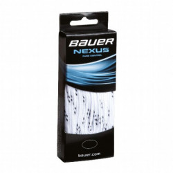 Bauer Nexus Schnürsenkel - Weiß