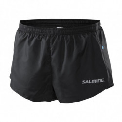 Salming Run Race Shorts - Senior