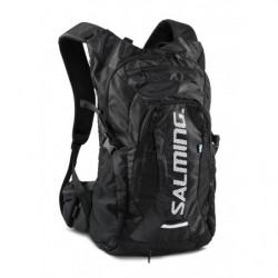 Salming Rucksack 18L