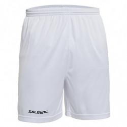 Salming Core Shorts Erstellen