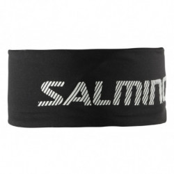 Salming Haarband  - Senior