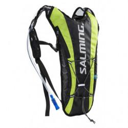 Salming Rucksack 3L