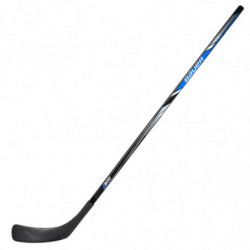 Bauer I200 Street Hockey Schläger - Youth