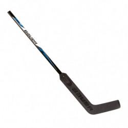 Bauer SH100 Torwartschläger für street hockey - Youth