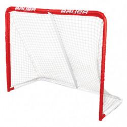 """Bauer Rec 50"""" Hockeytor Metall"""
