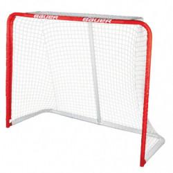 """Bauer Deluxe Rec 54"""" Hockeytor Metall"""