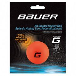 Bauer Hockeybäll