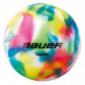 Bauer multicolor Hockeybäll