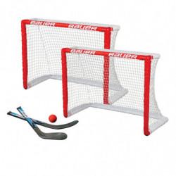 Bauer Hockeytor set