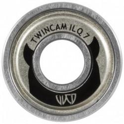 Powerslide WCD Twincam ILQ 7 Kugellager