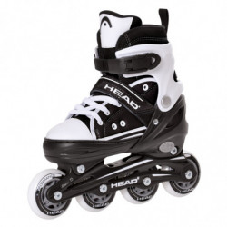 Head Cool inline Hockeyskates - Junior