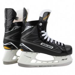 Bauer Supreme S150 Hockeyschlittschuhe - Senior