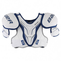 Bauer Nexus N7000 Hockey Ellbogenschutz - Senior