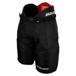 Bauer Vapor X700 Hockey Schutzhose - Junior