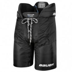 Bauer Nexus N7000 Hockey Schutzhose - Junior