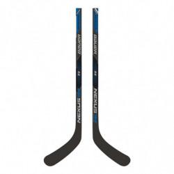 Bauer Nexus 1N MINI Comp Hockeyschläger