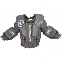 Warrior Ritual G2 Hockey Schulter und Brust-Wächter - Intermediate