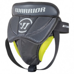 Warrior Ritual X Torwarttiefschutz - Junior