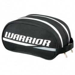 Warrior Kulturbeutel