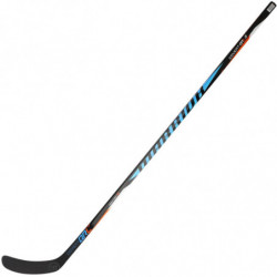 Warrior Covert QRL3 Composite Hockeyschläger - Senior