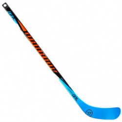Warrior Covert QRL MINI Hockeyschläger