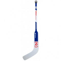 Warrior Swagger Mini Hockeyschläger