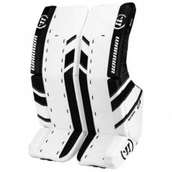 Warrior Ritual G3 Pro Torwartschiene - Senior