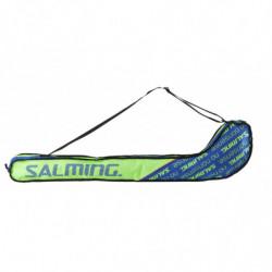 Salming Tour Floorball Schlägertasche - Junior