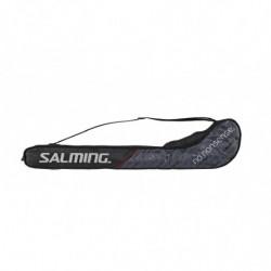 Salming Pro Tour Floorball Schlägertasche - Senior