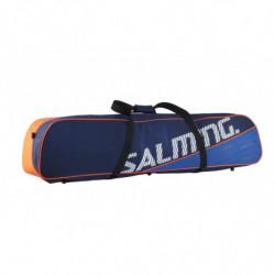 Salming Tour Toolbag Tasche - Senior