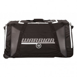Warrior  Hockeytasche Wheeled - Senior