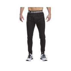 Warrior Team Tech compression Unterwäsche Hosen - Senior
