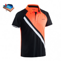 Salming Performance Polo shirt - Senior