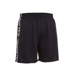 Salming Shorts - Senior
