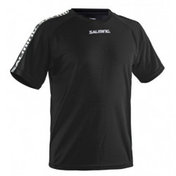 Salming Training Trikot - Senior