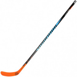 Warrior Covert QRL5 Composite Hockeyschläger - Junior