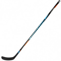 Warrior Covert QRL4 Composite Hockeyschläger - Junior
