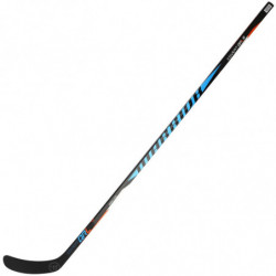 Warrior Covert QRL5 Composite Hockeyschläger - Senior