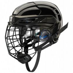 Warrior Covert PX2 Combo Hockeyhelm - Senior