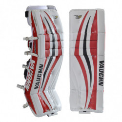 Vaughn Velocity XF Torwartschiene - Intermediate
